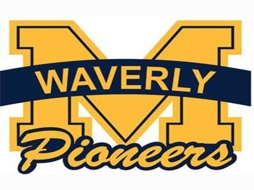 Waverly Elementary School