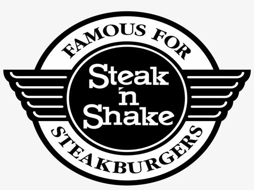 717_steakNshake_logo.png