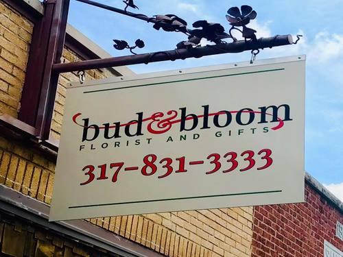 Bud & Bloom Florist & Gifts