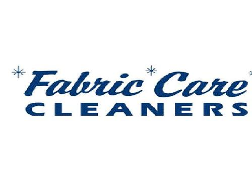 Fabric Care Cleaners