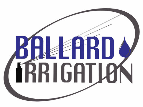 Ballard Irrigation North Inc.