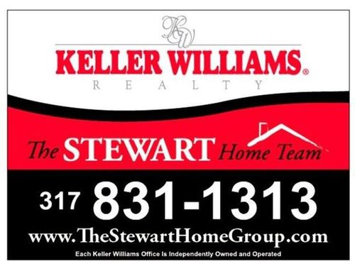 Stewart Home Group