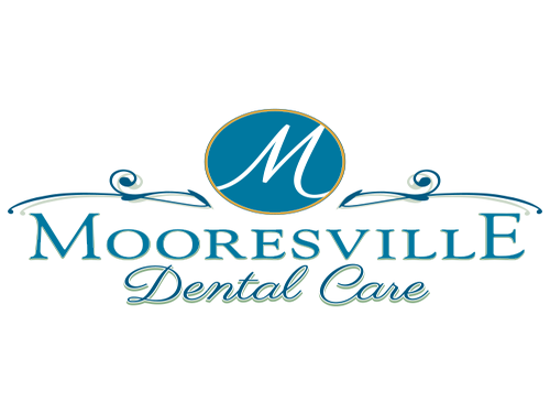 Mooresville Dental Care