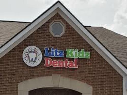 Litz Kids Dental