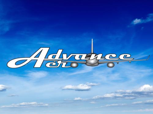 Advance Aero