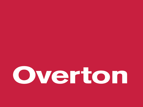 Overton & Sons Tool and Dye Co.