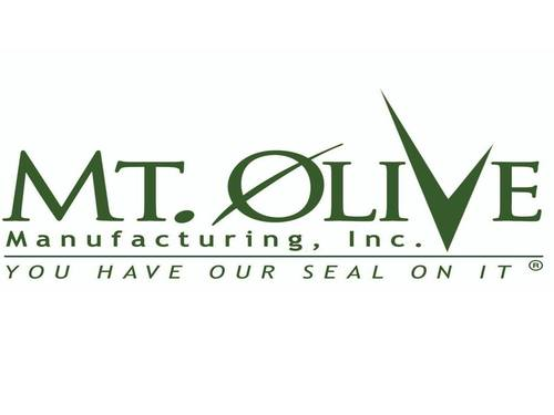 Mount Olive Manufacturing