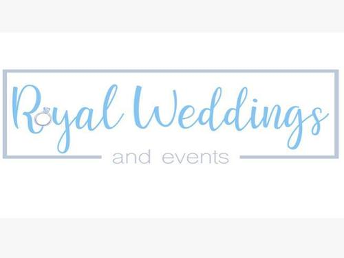 Royal Weddings and Events