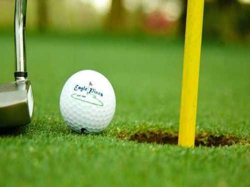 Eagle Pines Golf Club