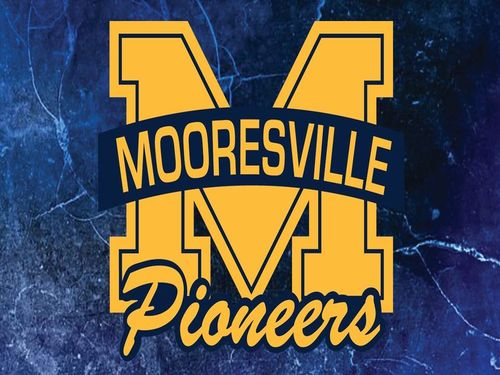 Mooresville Consolidated School Corporation
