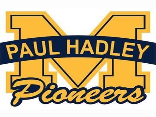 Paul Hadley Middle School