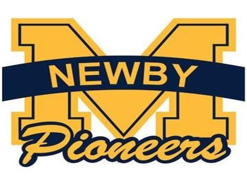 Newby Memorial Elementary School